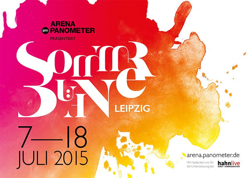 20150415_Sommerbühne