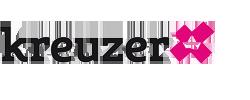 aap_logo_kreuzer
